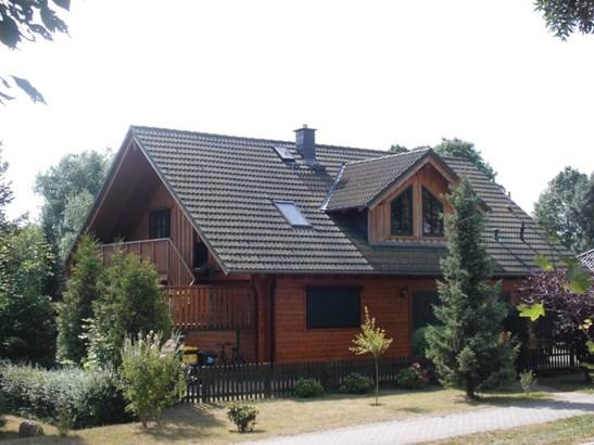 Gerswalde - DEU (photo 3)
