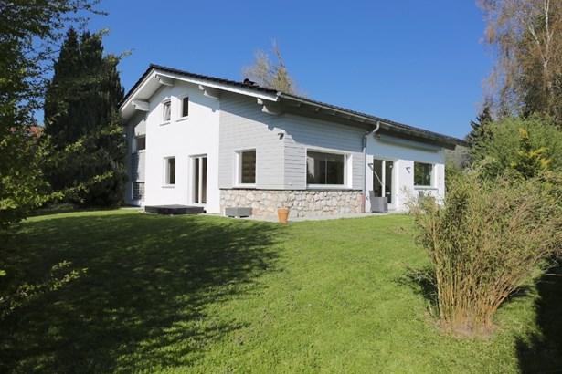 Grassau - DEU (photo 4)
