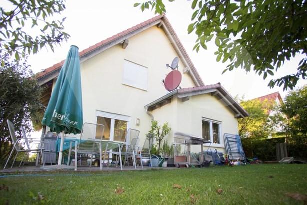 Karbach - DEU (photo 5)