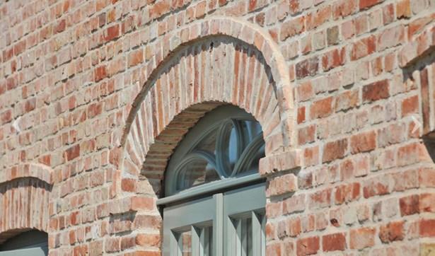 Wenningstedt-braderup (sylt) - DEU (photo 1)