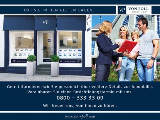 Wenningstedt-braderup (sylt) - DEU (photo 3)