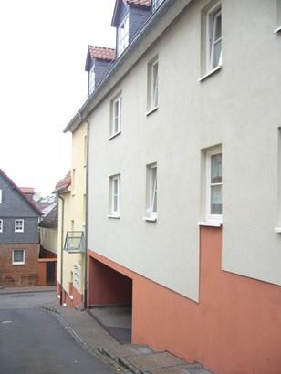 Wetter (hessen) - DEU (photo 2)