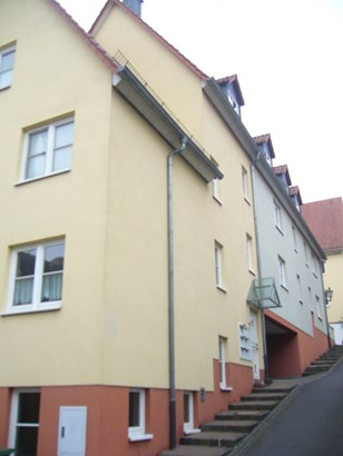 Wetter (hessen) - DEU (photo 4)