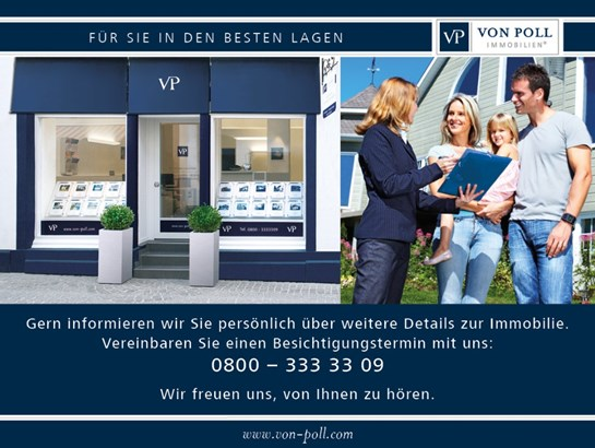 Weitersburg - DEU (photo 4)