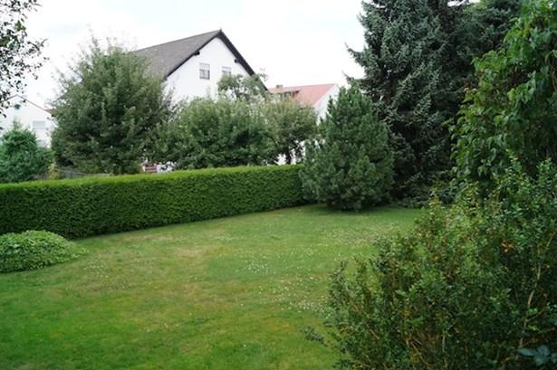 Kösching - DEU (photo 3)