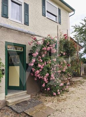 Hünfelden - DEU (photo 1)