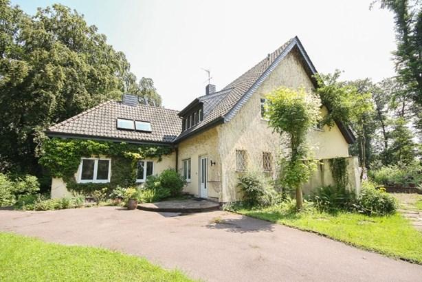Ratingen - DEU (photo 2)