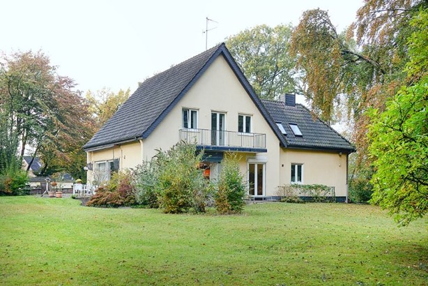 Ratingen - DEU (photo 3)