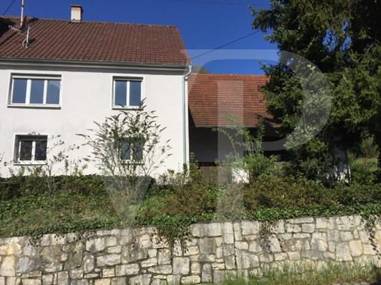 Bad Ditzenbach - DEU (photo 1)
