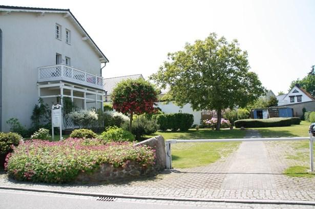 Göhren - DEU (photo 4)