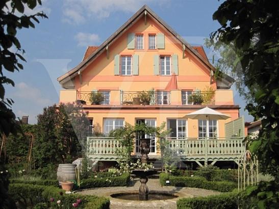 Bad Wurzach - DEU (photo 2)