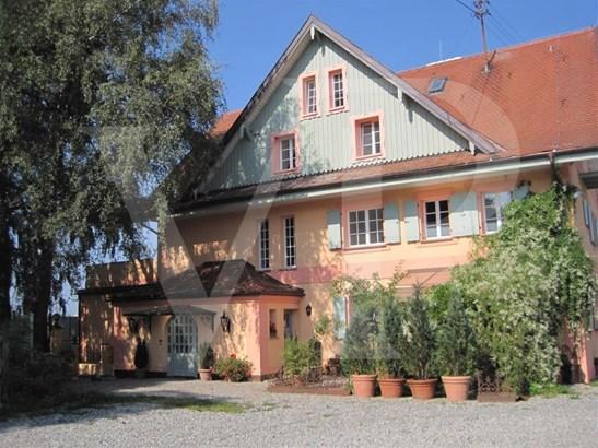 Bad Wurzach - DEU (photo 3)
