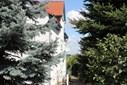 Niederndodeleben - DEU (photo 1)