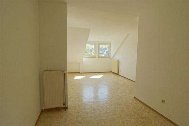 Bestwig - DEU (photo 4)