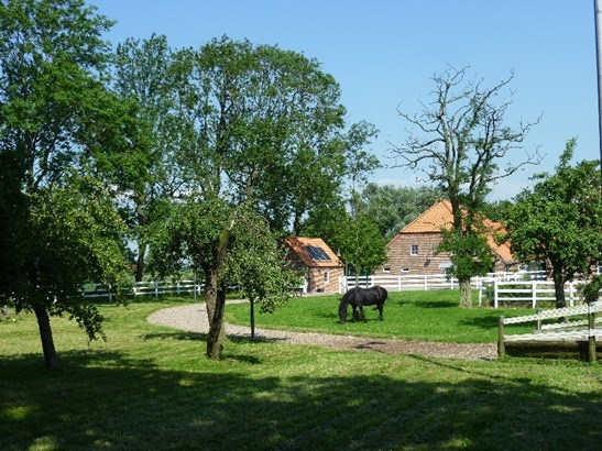 Nordenham - DEU (photo 2)