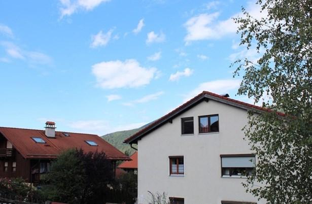 Ruhpolding - DEU (photo 1)