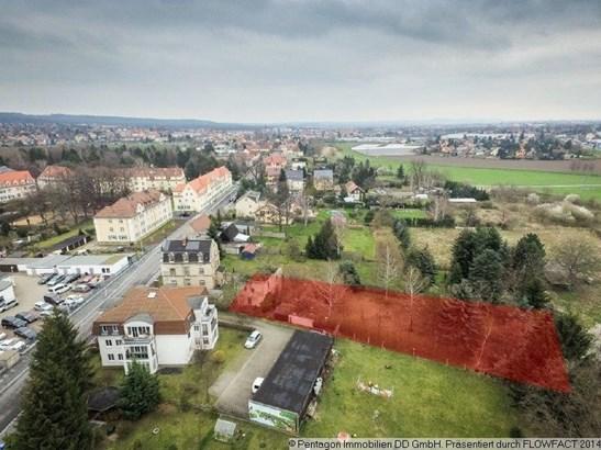 Radebeul - DEU (photo 2)