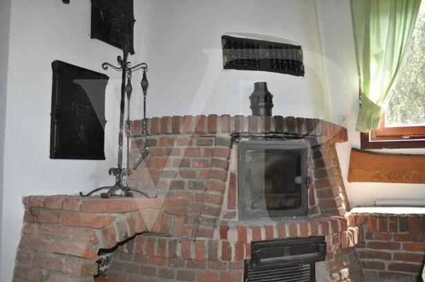 Dinklage / Langwege - DEU (photo 4)
