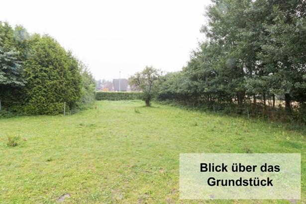 Aurich / Plaggenburg - DEU (photo 1)