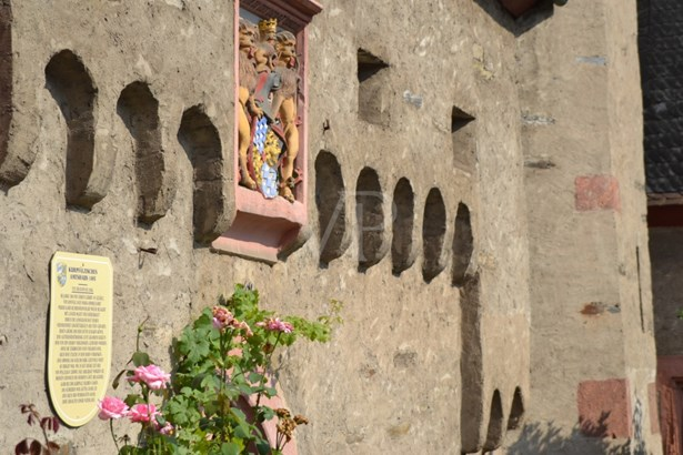 Kaub - DEU (photo 1)