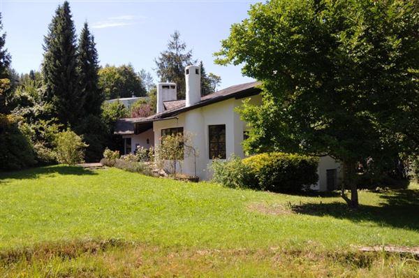 Berg - DEU (photo 2)