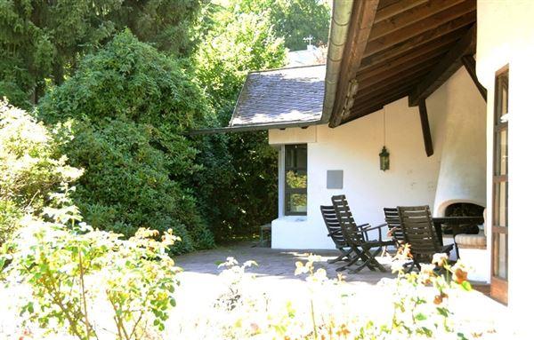 Berg - DEU (photo 5)