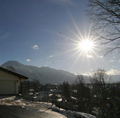 Tegernsee - DEU (photo 1)