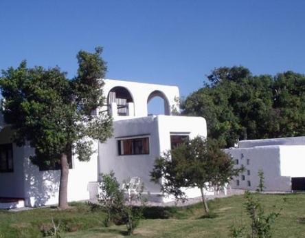 San Vicente - URY (photo 1)
