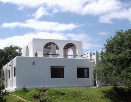 San Vicente - URY (photo 4)