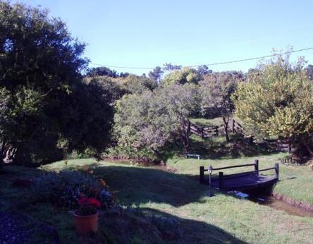 San Vicente - URY (photo 5)