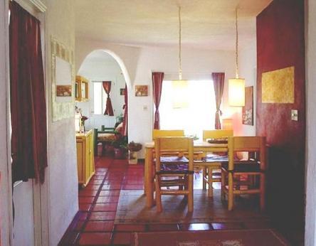 San Vicente - URY (photo 3)