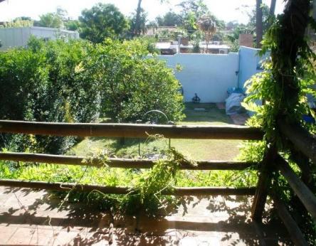 Pinares - URY (photo 5)