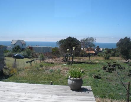 Altos De Punta Piedra - URY (photo 2)