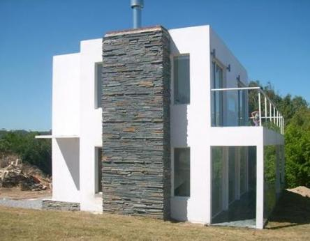 Punta Piedra - URY (photo 2)