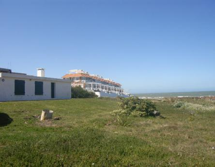 Barra/manant. - URY (photo 1)