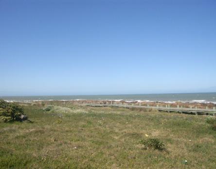 Barra/manant. - URY (photo 2)