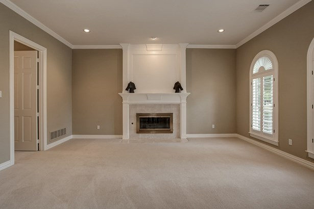 5821 Singletree Court, Fort Worth, TX - USA (photo 4)
