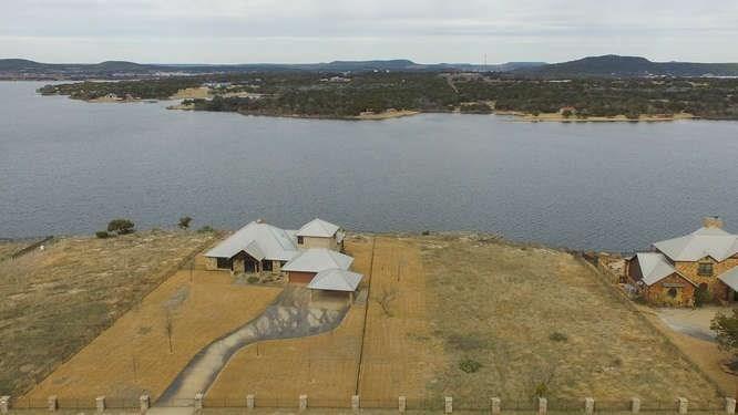 6021 Hells Gate Loop, Possum Kingdom Lake, TX - USA (photo 2)