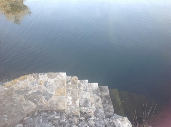 7053 Hells Gate Loop, Possum Kingdom Lake, TX - USA (photo 3)