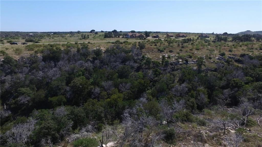 4089 Hells Gate Loop, Possum Kingdom Lake, TX - USA (photo 1)
