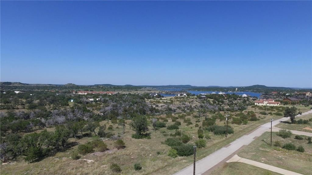 4089 Hells Gate Loop, Possum Kingdom Lake, TX - USA (photo 4)