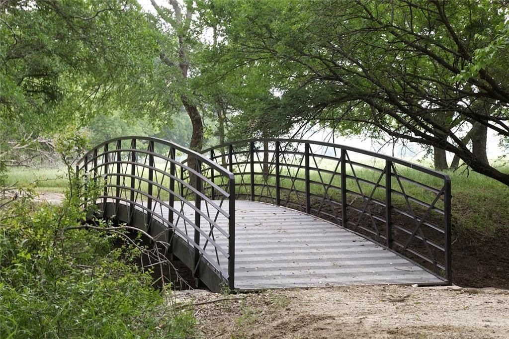 10902 E Rocky Creek Road Lot 84, Crowley, TX - USA (photo 2)