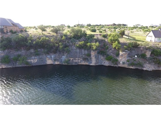 7037 Hells Gate Loop, Possum Kingdom Lake, TX - USA (photo 4)