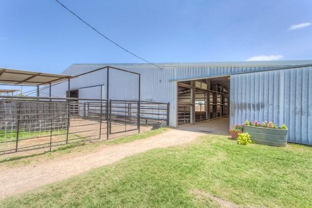 599 Fm 3028, Millsap, TX - USA (photo 4)