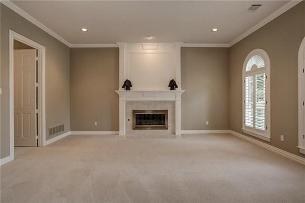 5821 Singletree Court, Fort Worth, TX - USA (photo 4)