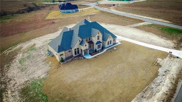 367 Angelina Drive, Aledo, TX - USA (photo 3)