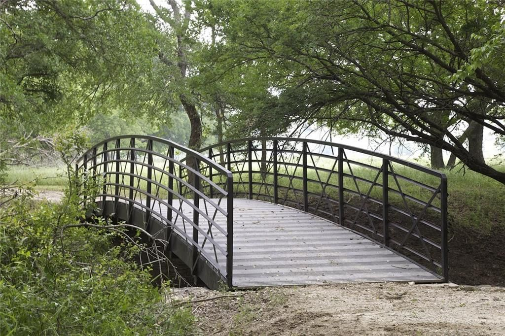12101 W Rocky Creek Road Lot 68, Crowley, TX - USA (photo 1)