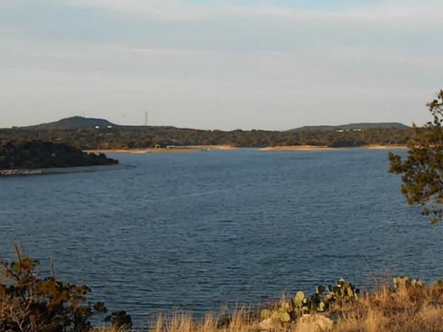 6013 Hells Gate Loop, Possum Kingdom Lake, TX - USA (photo 3)