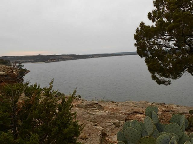 6017 Hells Gate Loop, Possum Kingdom Lake, TX - USA (photo 1)