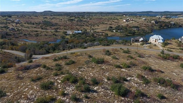 6160 W Hells Gate Drive, Possum Kingdom Lake, TX - USA (photo 2)